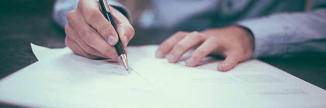 7 Key Steps for Writing an Interview-Securing Cover Letter