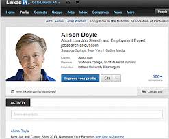 11 Must have LinkedIn Features your Profile needs