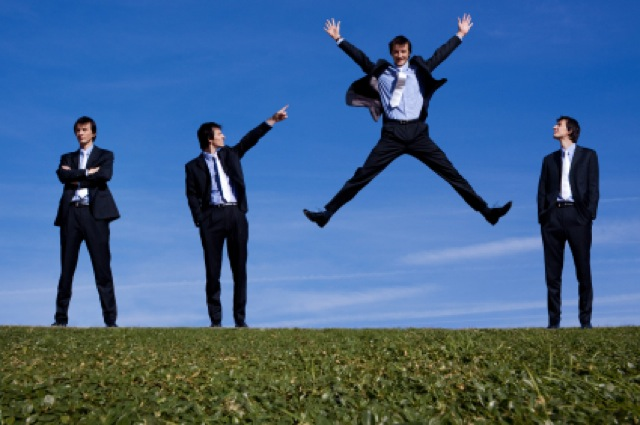 3 Tips for Staying Motivated at Work