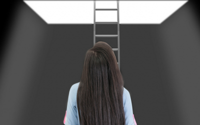 Climbing the Career Ladder as a Female