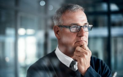 Dealing with potential age discrimination in the interview