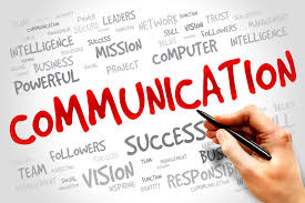 Communication skills will help you land any job
