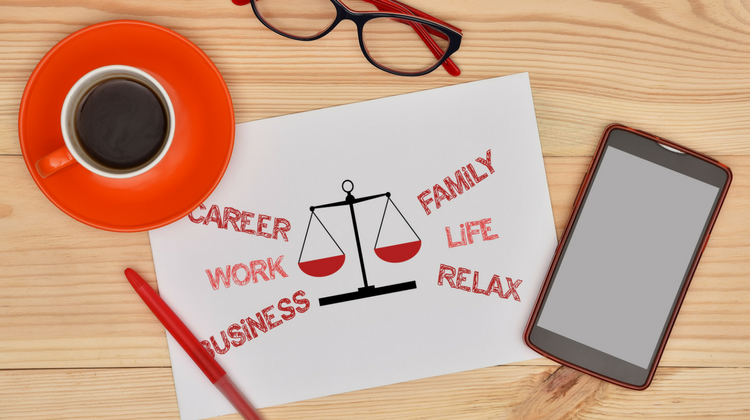 Women in Business: Enjoying Better Work-Life Balance