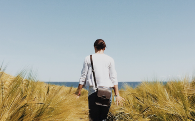 How to Find a Job Abroad in 5 Steps