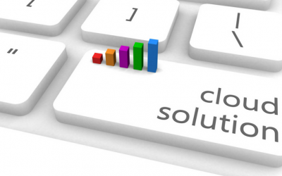 5 Reasons to Move Your Accounts to the Cloud – Now