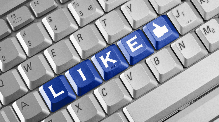 5 Surefire Ways to Promote Your Business on Facebook