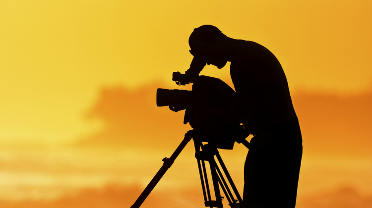 4 Tips to Make Your Video Advertising Better