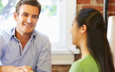 5 revealing interview questions to ask your next batch of candidates